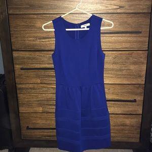 Madewell cocktail dress